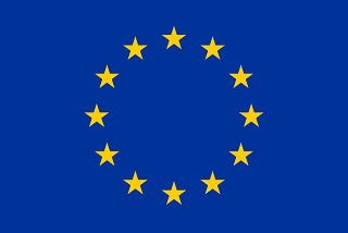 320px-Flag_of_Europe.png