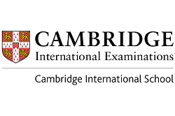 logo_cambridge_small.png