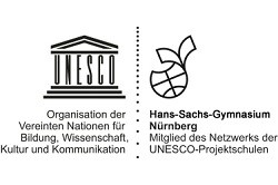 logo_unesco_small.jpg